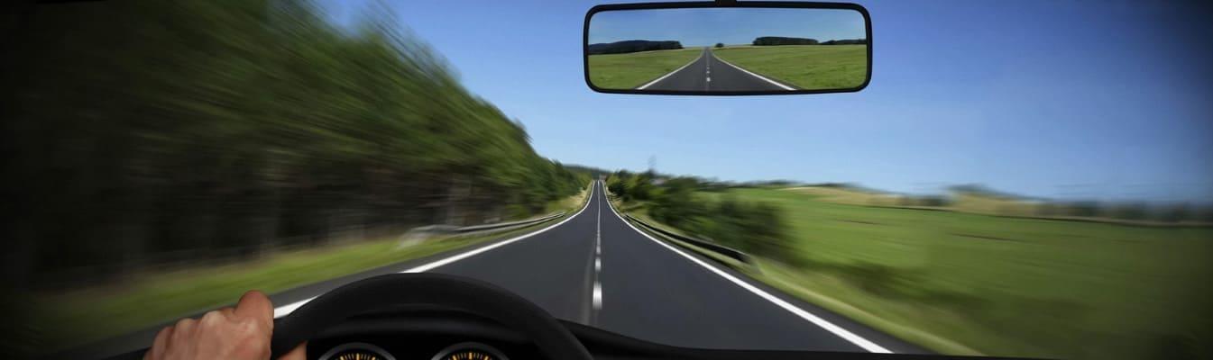 Китайское стекло на авто