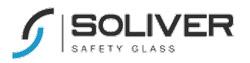 автомобильные стекла soliver