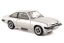 Стекло на Opel Manta B;Cavalier 1975 - 1988 Coupe