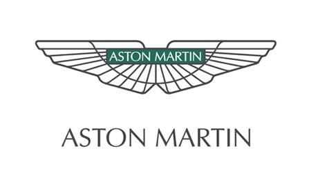 Автостекла для Астон Мартин