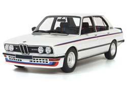 Стекло на BMW 5 E12 1972 - 1988