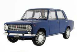 Стекло на Fiat 124 1966-1992_1