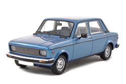 Стекло на Fiat 128 1970 - 1981_1