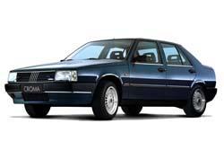 Стекло на Fiat Croma 1985 - 1996_1