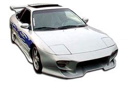 Стекло на Ford Probe (USA) 1993 - 1997