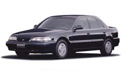 Стекло на Hyundai Sonata 1994-1998