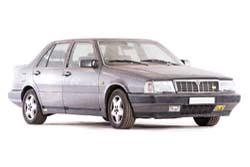 Стекло на Lancia Thema 1985-1995 Sedan