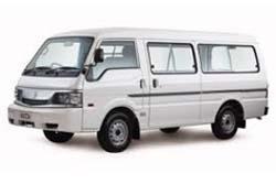 Стекло на Mazda E2000;E2200;Bongo 1983 - 1999