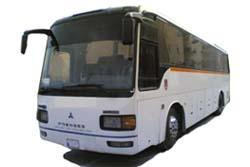 Стекло на Mitsubishi Prenses 1998-