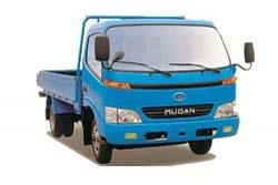 Стекло на Mudan MD1042;1043;1044 2000 -