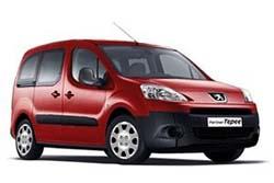 Стекло на Peugeot Partner 2008-_1