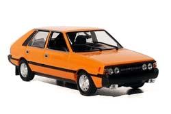 Стекло на Polonez 1978 -