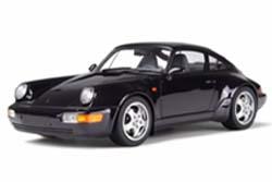 Стекло на Porsche 911;964 1989 - 1994 Coupe