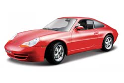 Стекло на Porsche 911;996 1998 - 2005 Coupe