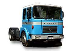 Стекло на Renault Midliner;Saviem 870 1975-