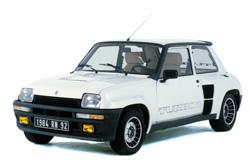 Стекло на Renault R5;Express;Rapid 1985 - 1996 Hatch