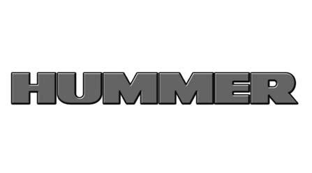 Автостекла для Хаммер