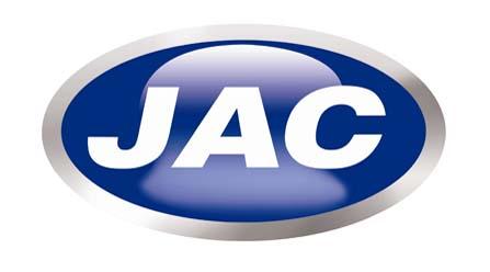 Автостекла на Жак