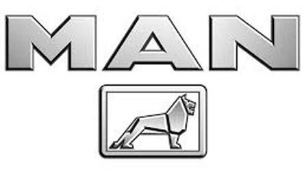 Автостекла для МАН