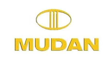 Автостекла для Мудан