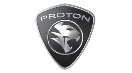 Автостекла для Протон