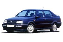 Стекло на VW Jetta;Vento 1992 - 1998