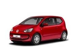 Стекло на VW Up 2012 -_1