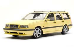 Стекло на Volvo 850 1992 - 1997 Combi_1