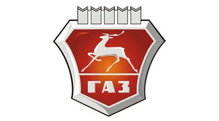 Автостекла для ГАЗ